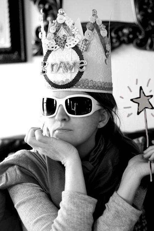 !melody crown 2