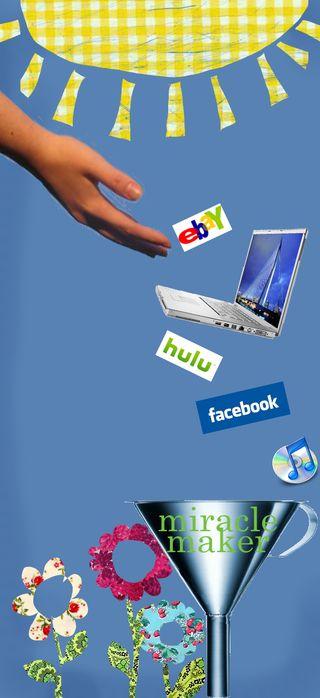 10 byebye laptop