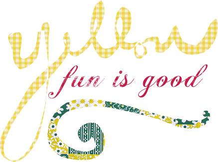 9 fun is good