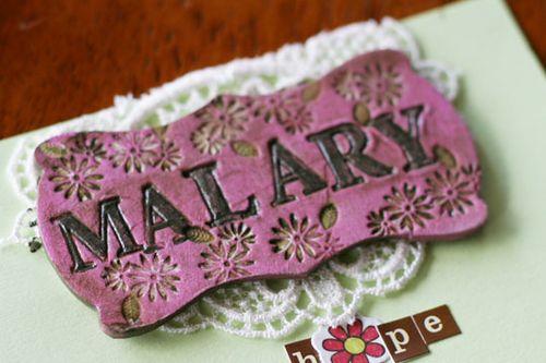 Malary