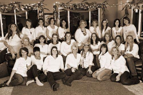 Feb 2010 group SEPIA S