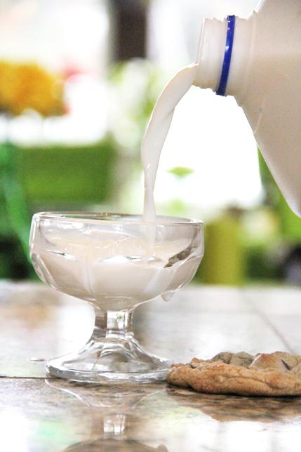 Cookiesnmilk1