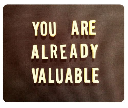 You-are-already-valuable