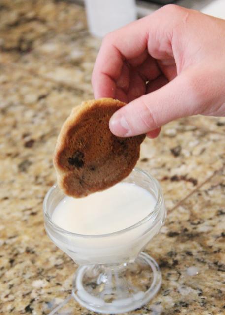 Cookiesnmilk2