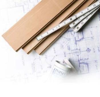Building_plans