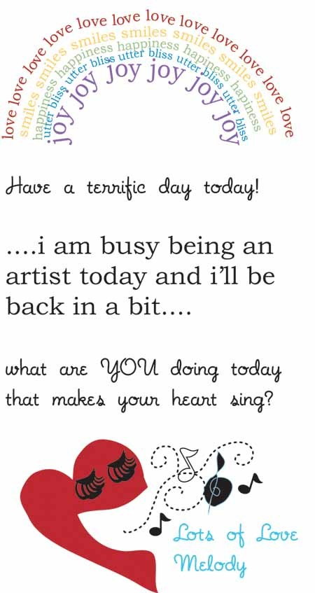 Heart_singing