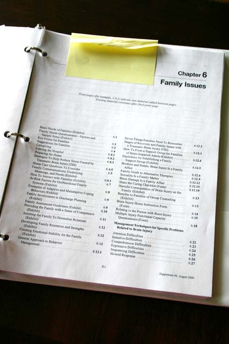 Handbook_1