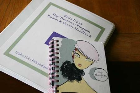 Handbook_journal