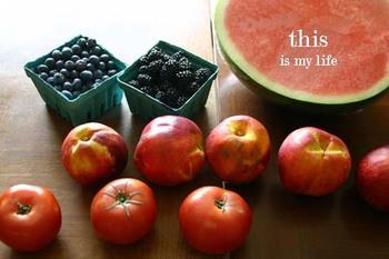 Timl_fruit_2