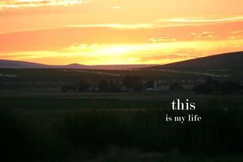 Timl_sunset