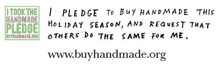 Buyhandmade_2