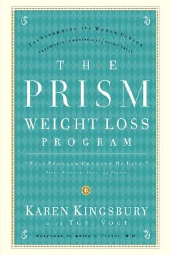 Prism_book