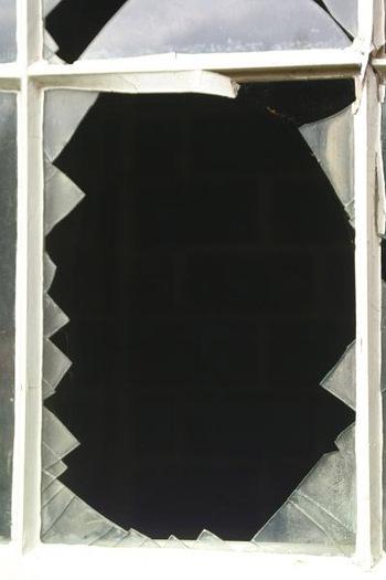 Restoration_window