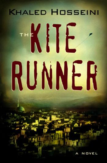 Kitrunner_2