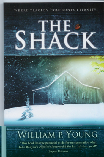 The_shack_cover_2
