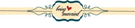 Being_married_header