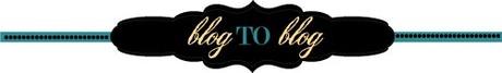 Blog_to_blog_header