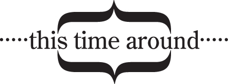 This_time_header