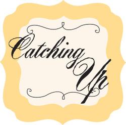 Catching_up_header