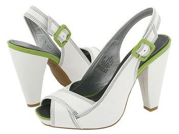 Slingback_shoes