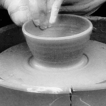 B_pottery
