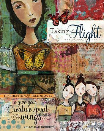 Taking_flight_2