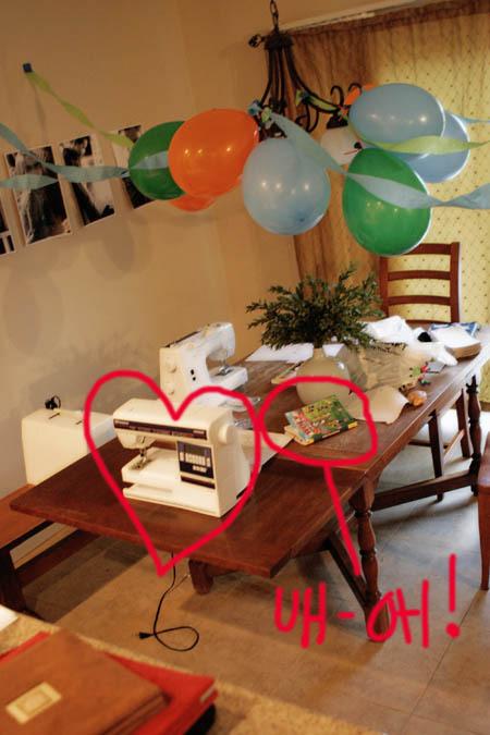Ab_dining_room