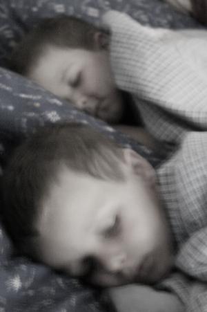 Boysleep_copy_1