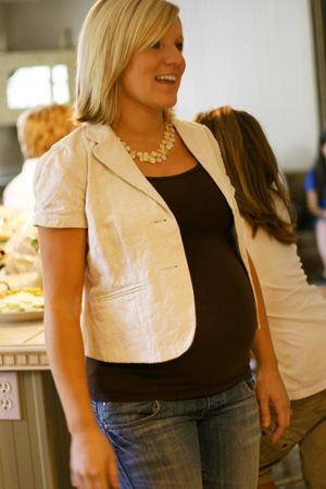 Chelseapregnant