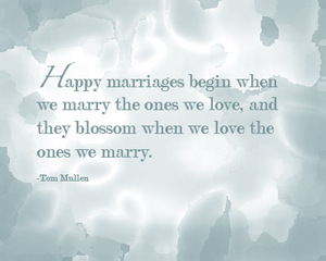 Happy_marriage_art