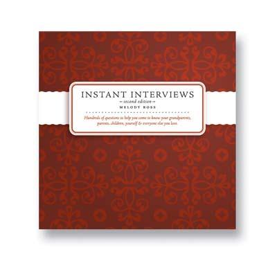 Instant_interviews