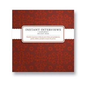 Instant_interviews_3