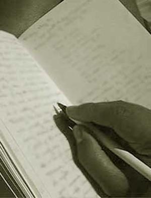 Journal_3