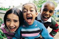 Laughing_kids_1