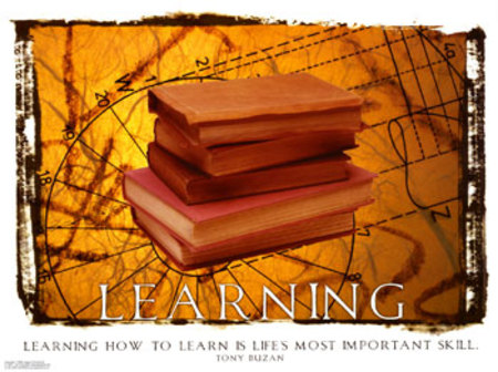 Learningposters_1