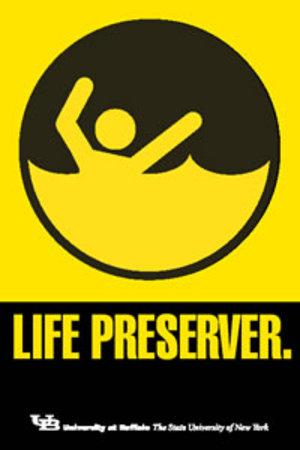 Life_preserver