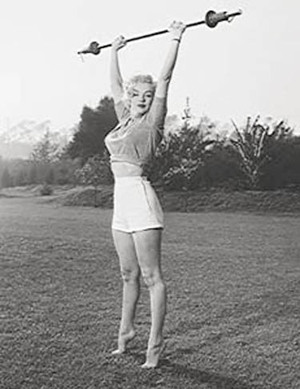 Marilynbarbell05ja1