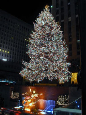 Nyc_christmas_tree