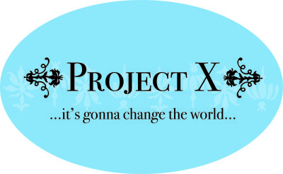 Project_x_logo