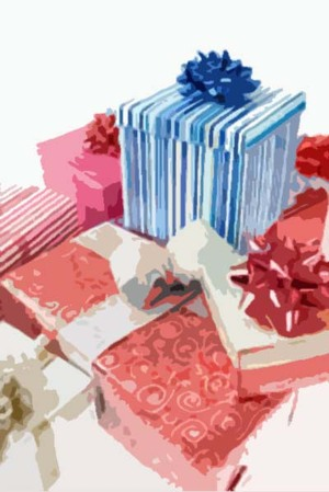 Stack_of_gifts