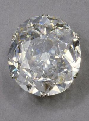 The_kohinur_diamond