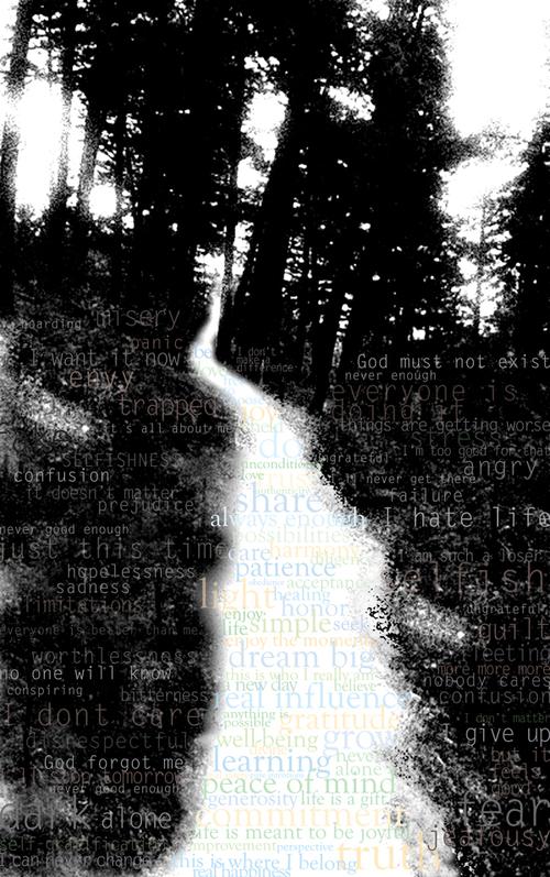 Trail_of_light_blog_1